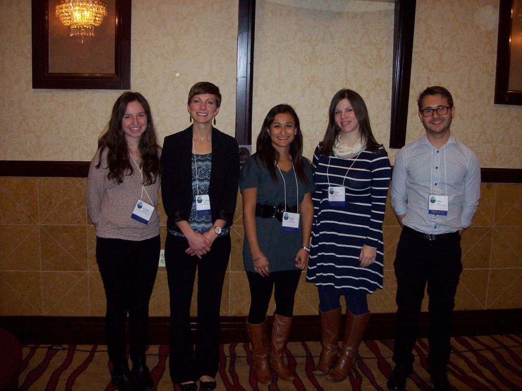 southeastern writing center association Swca—southeastern writing center association annual conference   (in alpha order conferences georgia state graduate students have previously presented at).