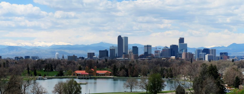 downtown_denver_2